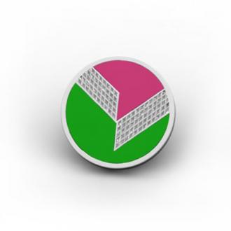 Значок «Башнефть»