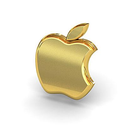 apple значок фото