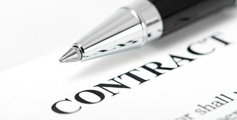 договор изготовления ювелирных изделий